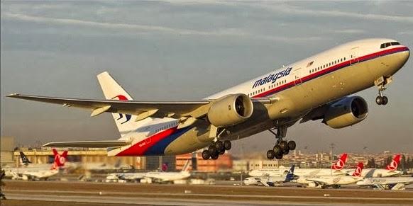 boeing 777, mh370, malaysia airlines, MAS, kehilangan pesawat