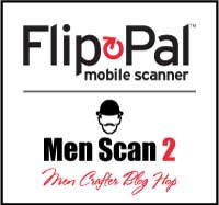 Men Scan 2