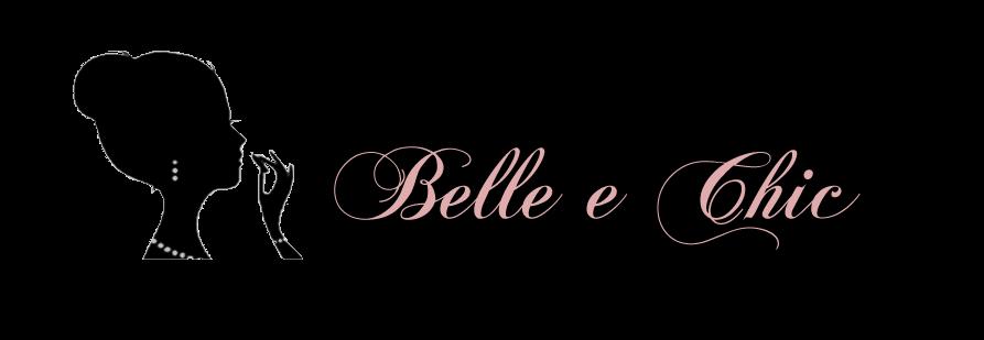 Belle e Chic