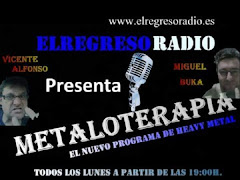 METALOTERAPIA  WEB