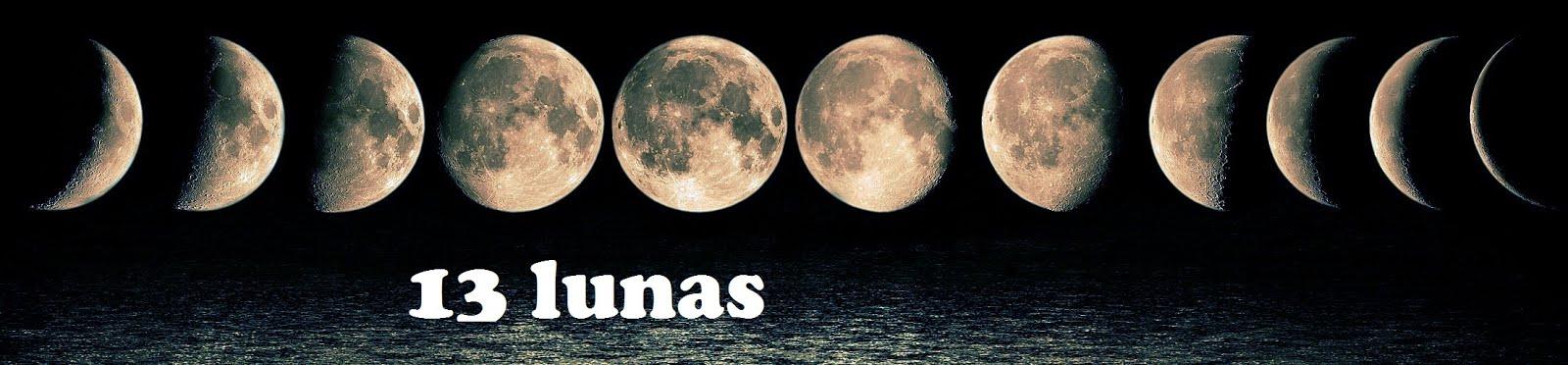 13lunas