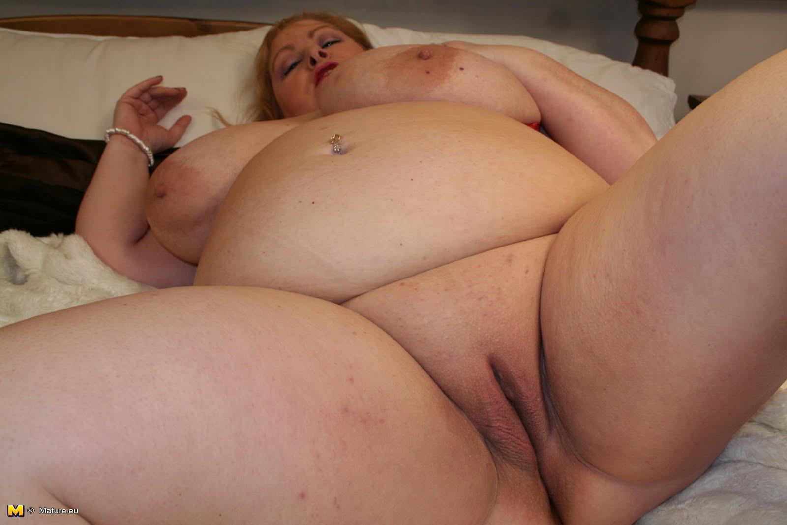 Fat art porn pics naked clip