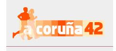 NUEVA WEB DE LA CORUA!