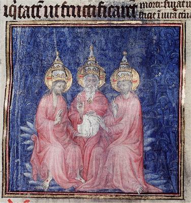 http://4.bp.blogspot.com/-jt86Vsjh6WU/UTpEEcbDuqI/AAAAAAAAFpk/0QTCZHoY7Hs/s400/ste+Trinite+rose_lectionnaire+de+la+ste+chapelle+de+Bourges.jpg