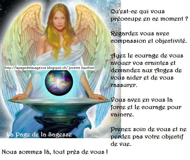 site rencontre spirituel gratuit Quimper
