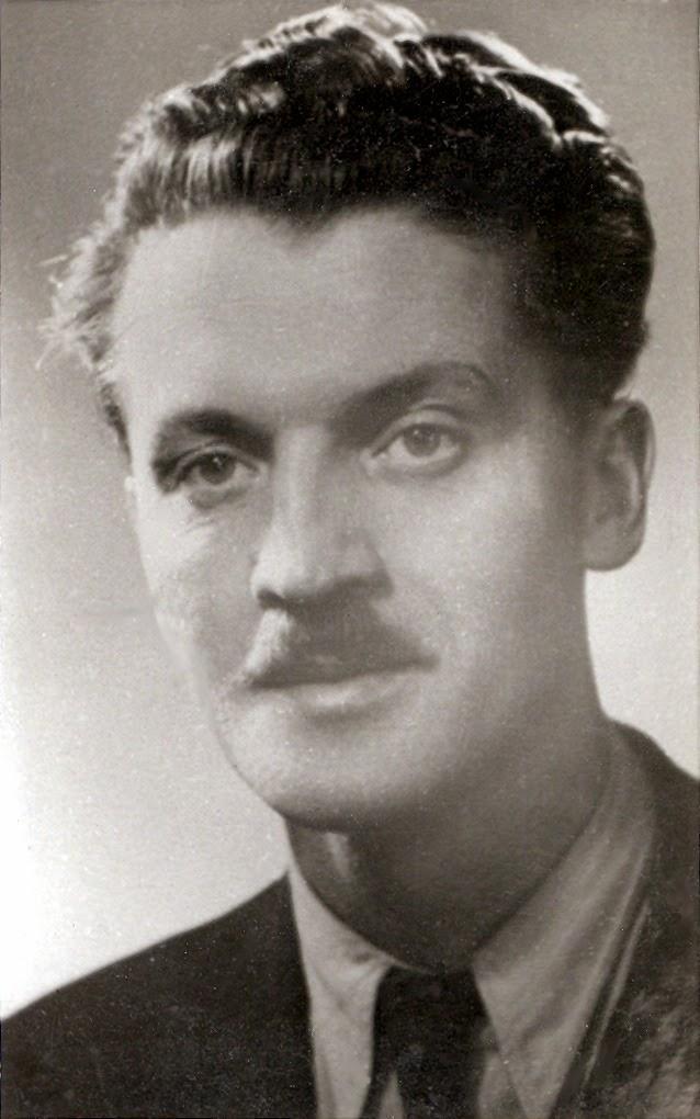Timár Lajos