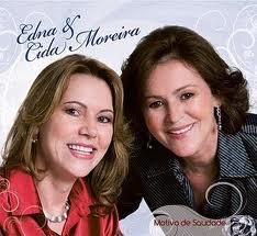 Edna & Cida Moreira