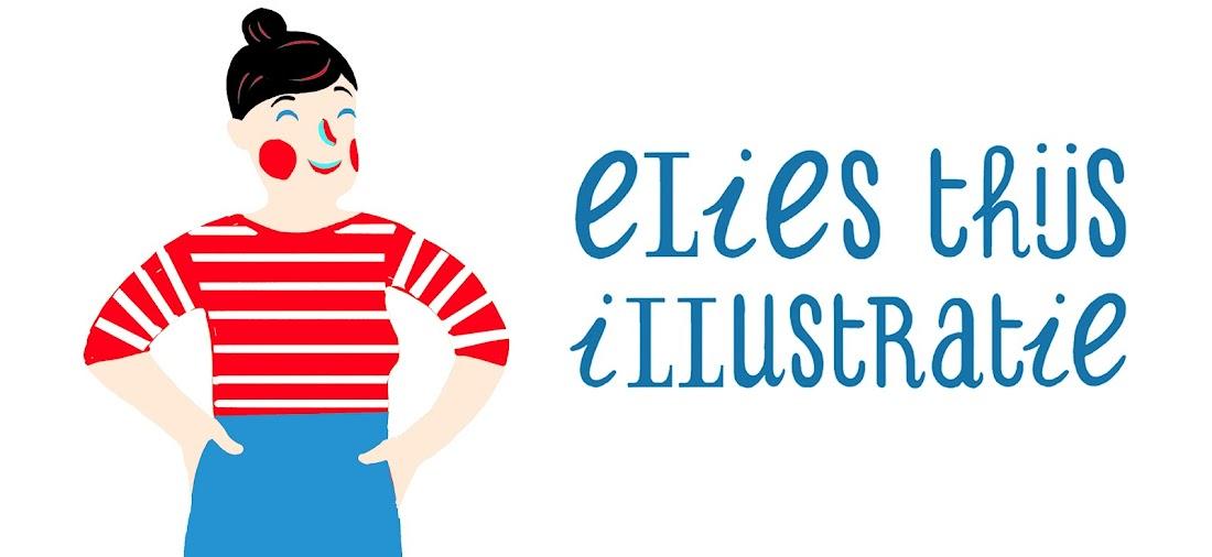 Elies Thijs