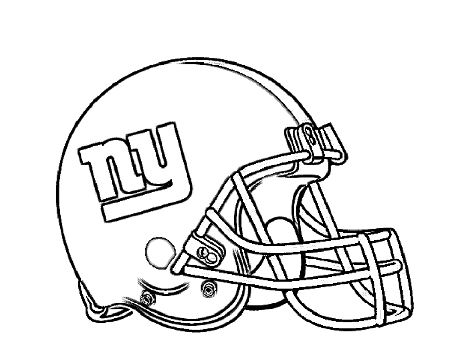 free printable coloring pages football coloringfilminspectorcom