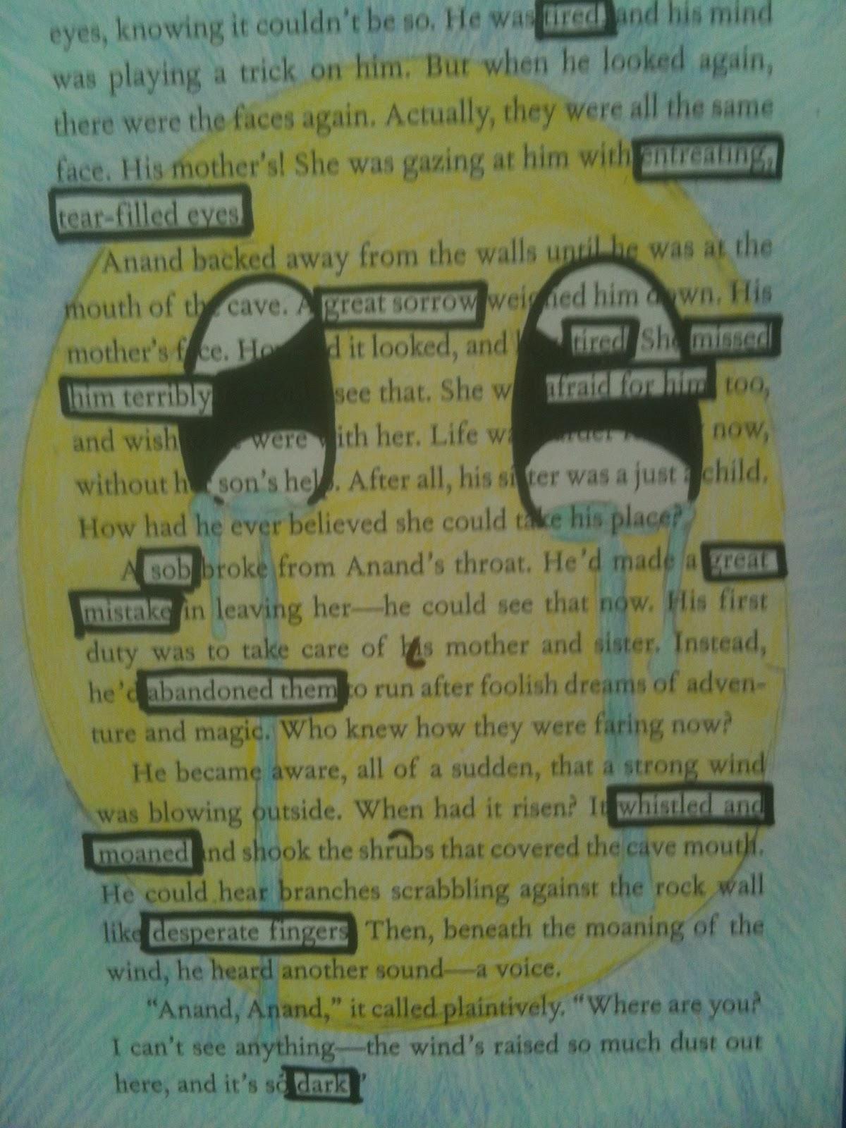 My high school years essay
