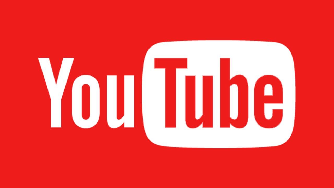 Enlace YouTube oficial de Pablo Alborán
