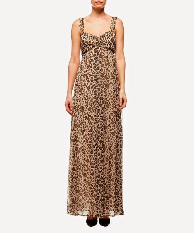 uzun+%C5%9Fifon 1 Koton 2014   2015 Elbise Modelleri, koton elbise modelleri 2014,koton elbise modelleri 2015,koton elbise modelleri ve fiyatları 2015,koton elbise modelleri ve fiyatları 2014