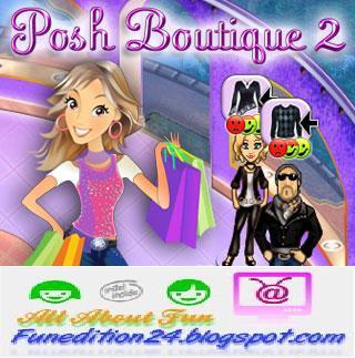 TITLE Beautiful tlcharger posh boutique gratuitement chali and chali Best-v