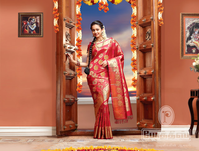 Find a variety of sarees and designed specially to your needs. Buy designer Indian Sarees,