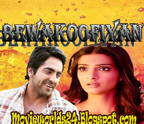 Bewakoofian 2014 Hindi Movie Download,Bewakoofian 2014,Bewakoofian Movie,Bewakoofian Dvdrip,Bewakoofian Online Movie,Bewakoofian Watch,Bewakoofian Torrent Download, youtube Watch Movie Bewakoofian,Bewakoofian Songspk,Bewakoofian World4dl.com,worldfree,300Mb Films,Ganool Movie,Songs.pk,torrent,Utorrent,Bewakoofian 2014 Sexy Movie,Bewakoofian Full Movie, Bewakoofian Watch Dailymotion,Bewakoofian Full Movies,Bewakoofian HD Movie,Bewakoofian Latest Movie,Download Bewakoofian Full Movie,Bewakoofian Hindi,Bewakoofian Hindi Movie,Bewakoofian Hindi Full Movie, Bewakoofian Hindi HD,Bewakoofian Hindi Watch Movie,Bewakoofian HD Movie,Bewakoofian Utorrent,Bewakoofian Djmaza.com,Bewakoofian Hindi HD Movie,Bewakoofian Hindi Movie Free Download,Songspk Movie Bewakoofian, Bewakoofian Sonam kapoor Sexy Movie,Sonam Kapoor HD Movie Bewakoofian,Download 2014 Hindi Movie Bewakoofian,Bewakoofian Download,Bewakoofian,Movie,Bewakoofian Full youtube,Bewakoofian Djmaza.info,Bewakoofian trailer, Bewakoofian Movie Watch Online Free,Bewakoofian Full Movie Free Download,Ramantic Movie Bewakoofian,Action Movie Bewakoofian,Sexy Movie Bewakoofian, Full HD Movie Online Bewakoofian,Songspk Bewakoofian Movie,Online Movie,Hindi movie Bewakoofian Download,Bewakoofian Movie Full HD,1080P,720P,480P,Mkv,Wmv,Mp4,3GP