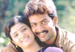 Watch Thangaikkaga (2003) Tamil Movie Online