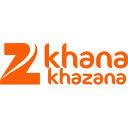 Zee Khana Khazana Logo