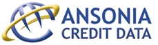 Ansonia Credit Data