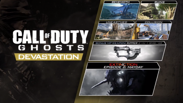 http://www.examiner.com/list/new-call-of-duty-ghosts-dlc-pack-devastation-content