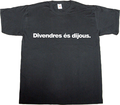 rac1 jordi basté philosophy catalan t-shirt ephemeral-t-shirts