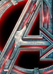 Los vengadores 2: La era de Ultron (The Avengers 2)