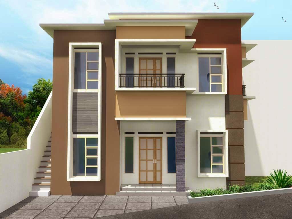 Design-Simple-Minimalist-House-Floors-2-newest