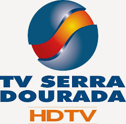 TV Serra Dourada HD em Luziânia