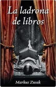 http://el-laberinto-del-libro.blogspot.com/2014/11/la-ladrona-de-libros-markus-zusak.html