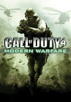 Call of Duty 4: Modern Warfare PC Full Version Free Download