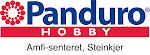 Vi sponser SteinkjerScrepp{a}