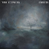 REVIEW: Tom Stephen releases his charming new EP 'Embers'