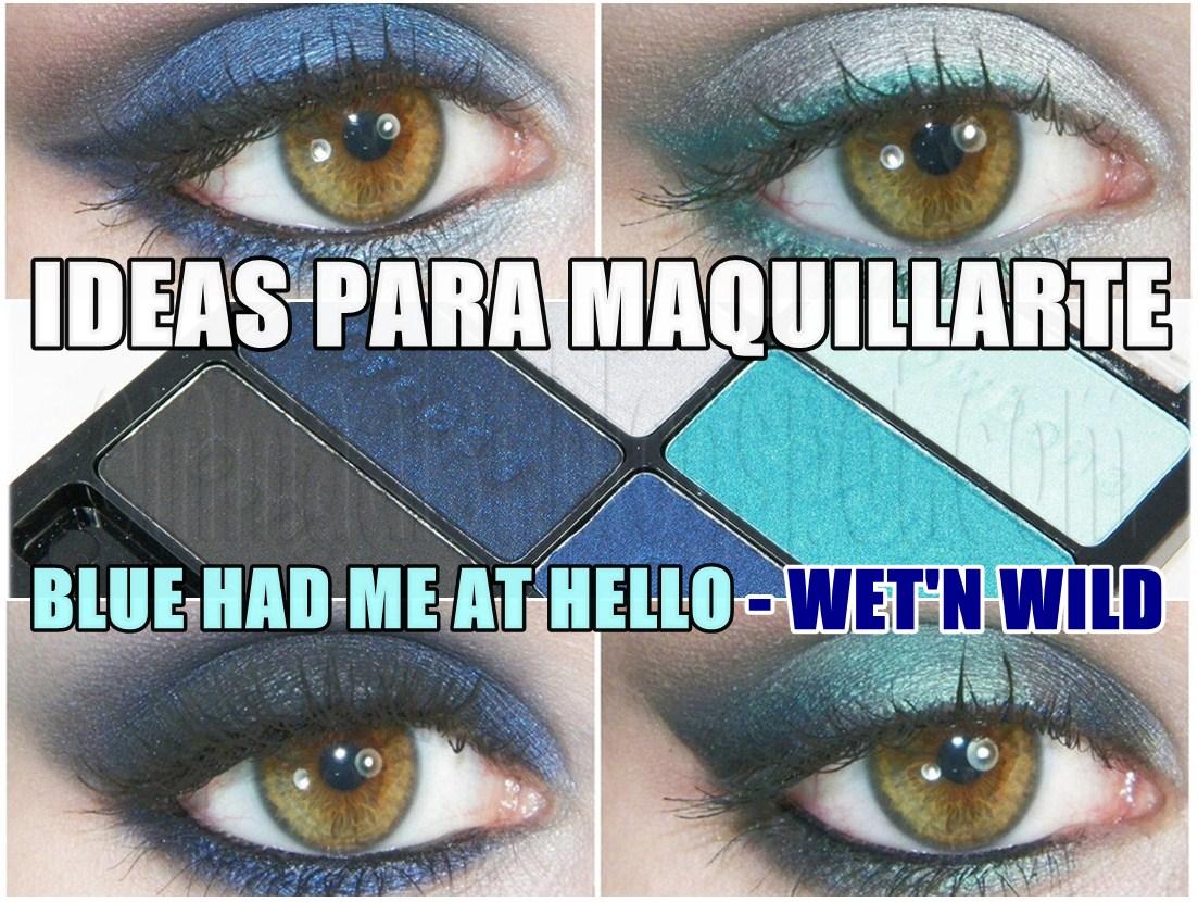 http://emmaaist.blogspot.com.es/2014/02/ideas-para-maquillarte-looks-con-la.html