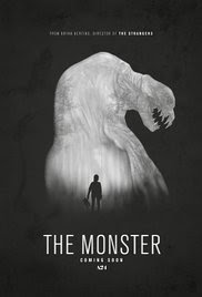 The Monster 2016 720p WEBRip x264 AAC-ETRG 700MB