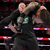 """Cobertura: WWE RAW 11/01/16 - """"The Beast is going to Royal Rumble''"""