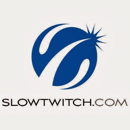 TriCoachK on Slowtwitch