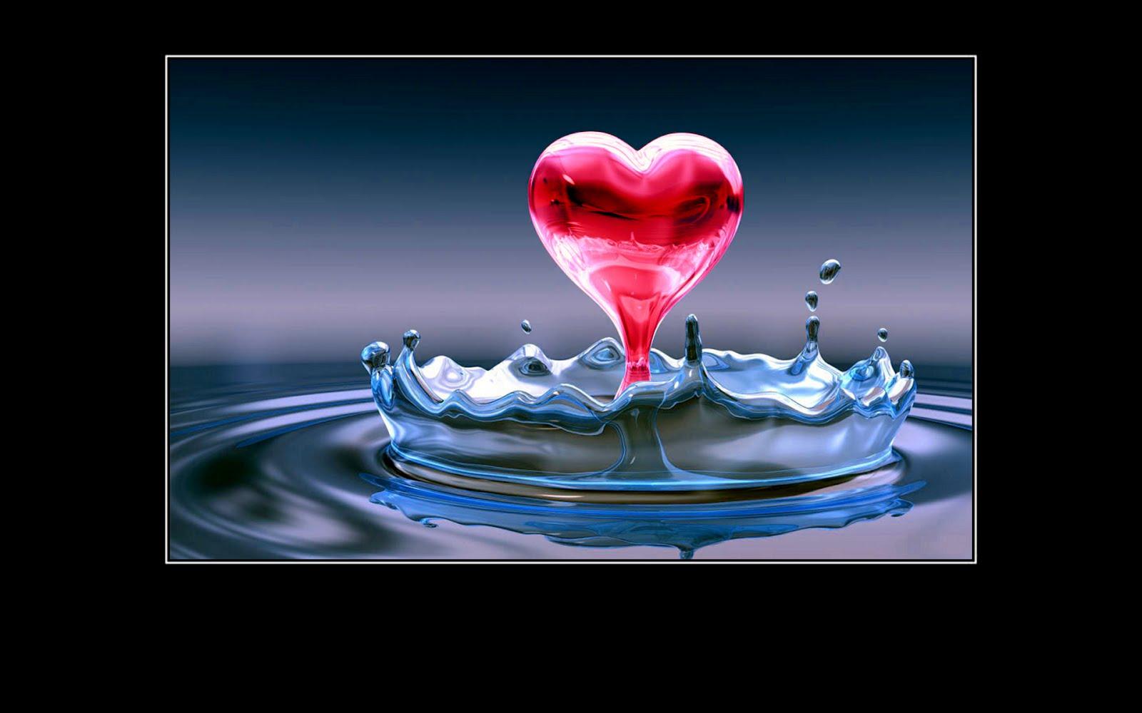 http://4.bp.blogspot.com/-jtZRwRuffIE/T60vw2lpmEI/AAAAAAAADsc/1wZ4krqFiJ4/s1600/Love%2BQuotes%2BWallpapers%2B3.jpg