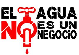 RED DE AGUA PÚBLICA