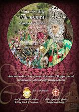DVD - Virgen de la Fuensanta