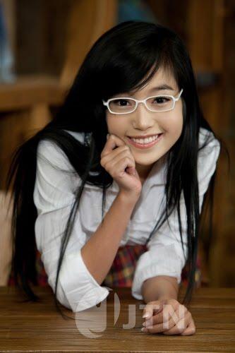 Gadis Vietnam cantik dan Super TOGE Pic 32 of 35