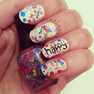 nail-lacquer-uk-happy-III-swatch-nails