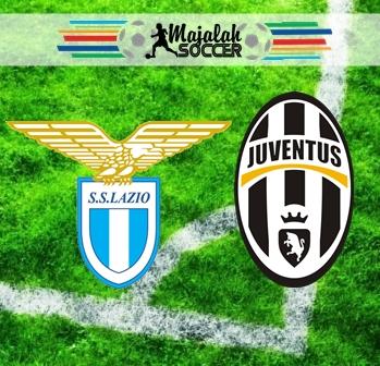 Prediksi Bola : Lazio vs Juventus 16/04/2013