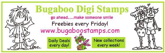 http://4.bp.blogspot.com/-jtc0P9NWHDw/Udw72dxiv7I/AAAAAAAAOJY/o8sqsZ4jaxY/s1600/bugaboo+new+logo.jpg