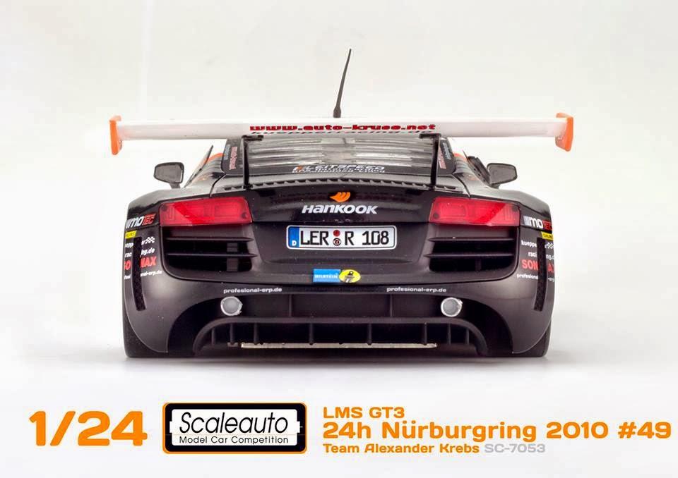Scaleauto+Audi+R8+05.jpg