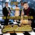 Los Rehenes - 28 Grandes Éxitos [2015][MEGA] CD