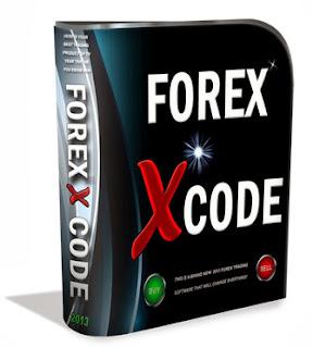 Forex signal providers uk