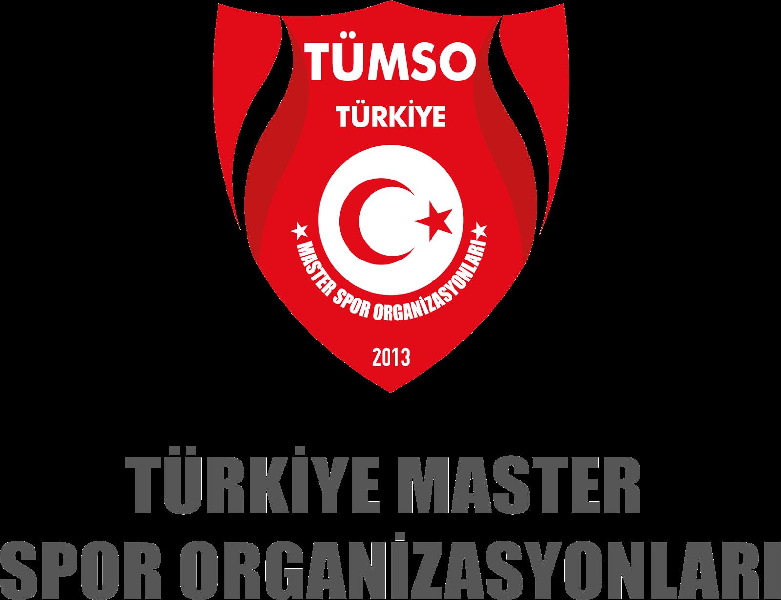 Türkiye Master Sporları Organizasyonu