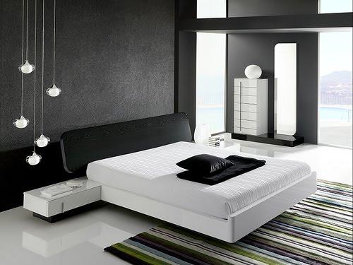 Tips Desain Interior Rumah Minimalis