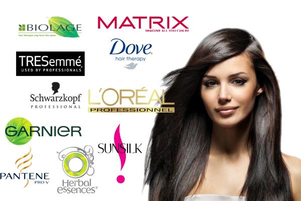 Top 10 Best Shampoo Brands