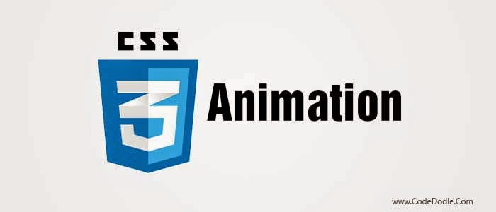 Animation css delay - 6