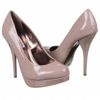 Diy High Heels Shoes Reparation Guide